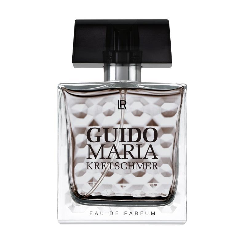 Guido Maria Kretschmer Men (pánský parfém)