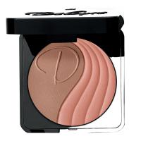 Tvářenka Perfect Powder (Petal Peach)