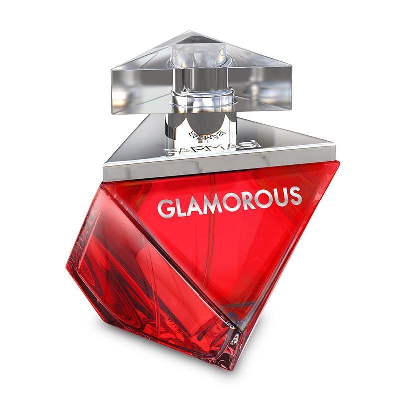 Glamorous (dámský parfém)
