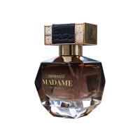 Madame (dámský parfém)